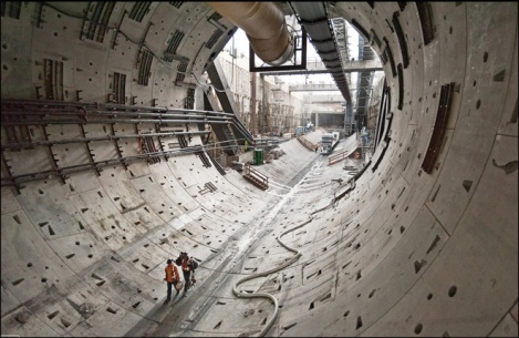 140131_bertha_tunnel_01_660