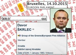 666-brusselles-2015