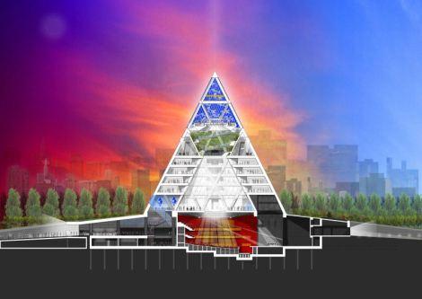 800fosterspyramid