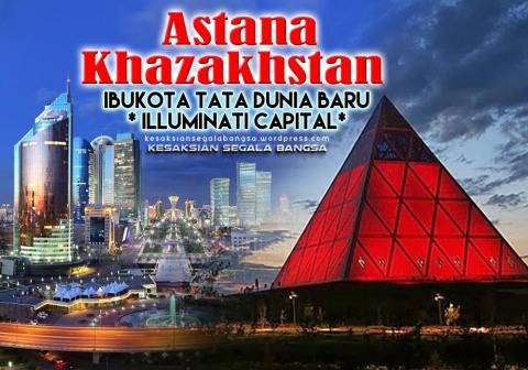 Astana - Khazakhstan_JPG