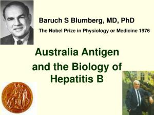 australia-antigen-and-the-biology-of-hepatitis-b-n