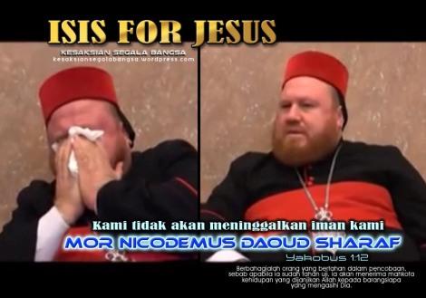 Bishop of Mosul is Weeping_JPG
