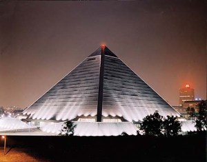 capped20pyramid20in20memphis