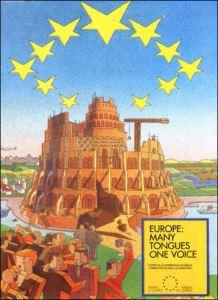 europe-tower_of_babel