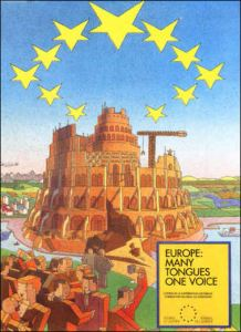 europe-tower_of_babel