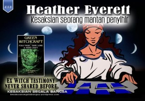 Heather Everett-Ex Witch_JPG