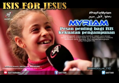 Iraqi-Christian-girl-teaches-ISIS-the-power-of-forgiveness_JPG