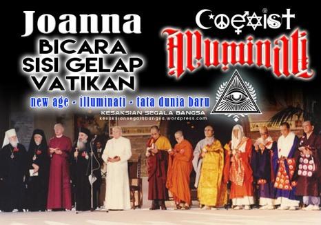 Joanna - ex lluminati dan Ritual di Vatican_JPG