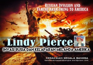 Lindy Pierce - Russian Invasion and Famine Are Coming to America_JPG