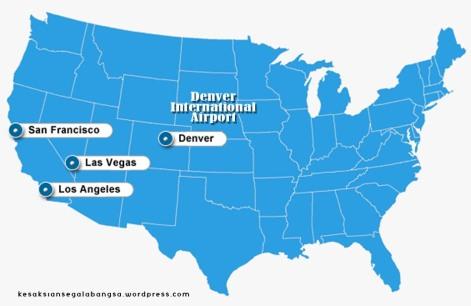 Lokasi Denver_JPG