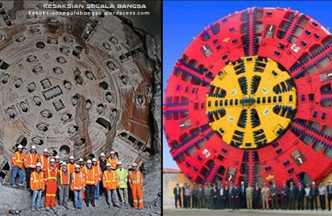 Tunnel_Boring_JPG