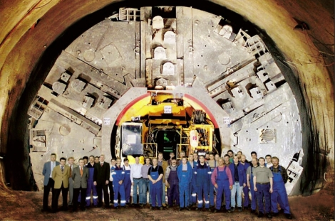 tunnel_boring_machine_4_lg