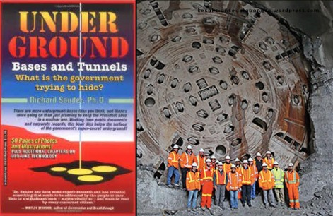 Underground Bases And Tunnels [What Is The Government Trying To Hide]_JPG