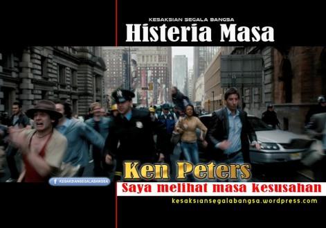 01_Histeria Masa_JPG