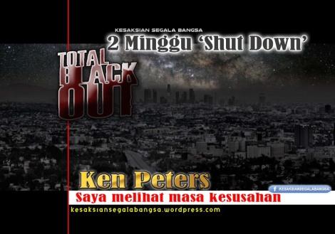 02_Dua minggu terjadi 'Shut Down'_JPG