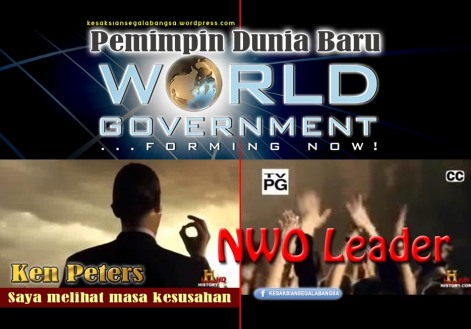 03_Pemimpin Dunia Baru_JPG