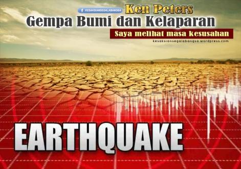 05_Gempa Bumi dan Kelaparan_JPG