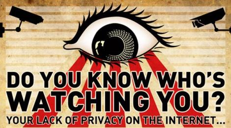 13421webprivacy