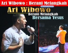 Ari Wibowo_DISPLAY_JPG