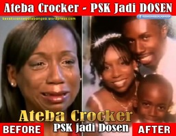 Ateba Crocker _DISPLAY_JPG