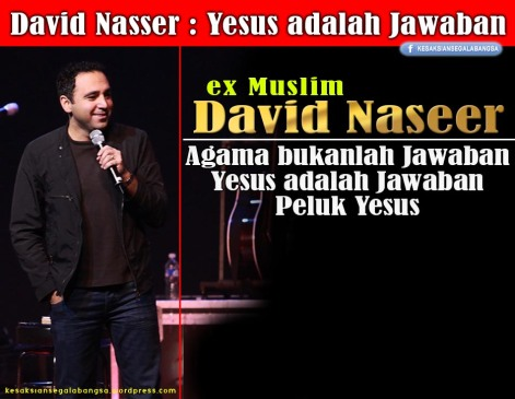 David_Nasser_DISPLAY_OK_JPG
