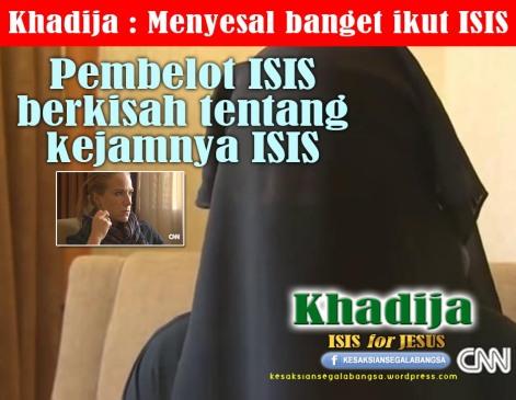 Khadija_DISPLAY_JPG