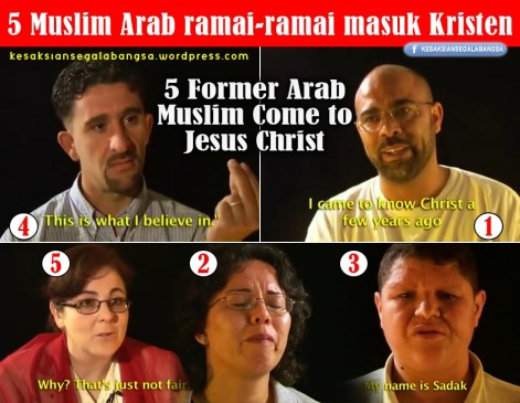 5 Arab Muslims _DISPLAY_JPG