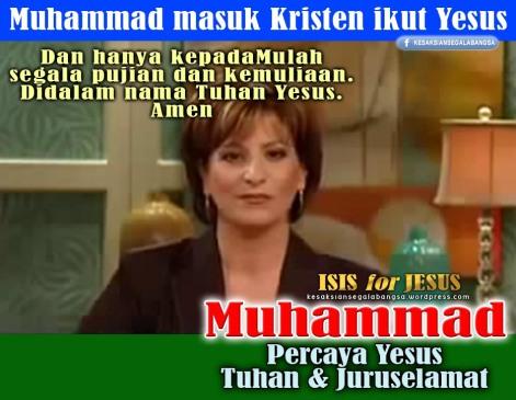 Muhammad_DISPLAY_JPG