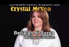 Crystal McVea_Jurnal_JPG
