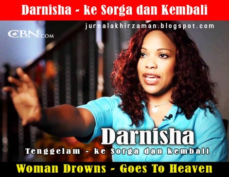 Darnisha_DISPLAY_JPG