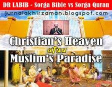 Dr Labib Sorga Muslim dan Kristen_DISPLAY_JPG