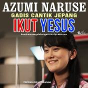 Azumi Naruse_JPG