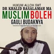 DR Khalid Basalamah MA_JPG