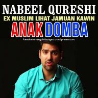 Nabeel Qureshi_JPG