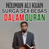 Nouman Ali Khan_JPG