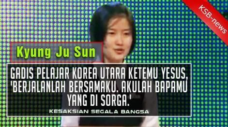 kyung-ju-sun-new