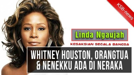 linda-vision-of-whitney-houston-new