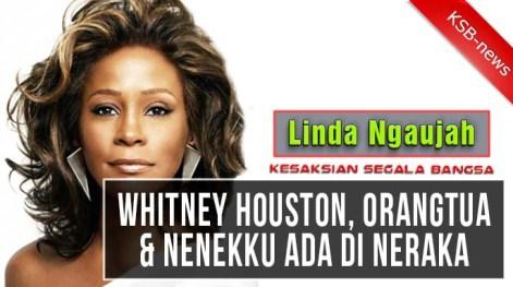 linda-vision-of-whitney-houston-new