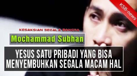 mochammad-subhan-new