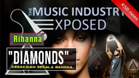 rihanna-diamonds-new