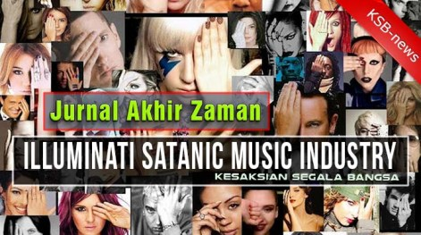 satanic-music-industry-part-1-new